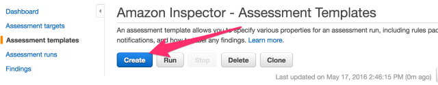 Amazon_Inspector