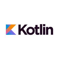 kotlin-1.0