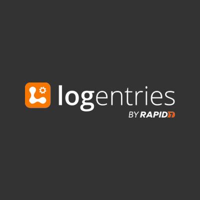 Logentries アイキャッチ