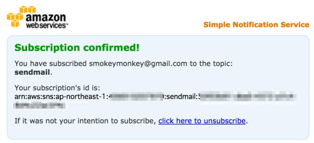 sns_subscription