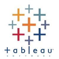 tableau-icon-for-blog-200x200