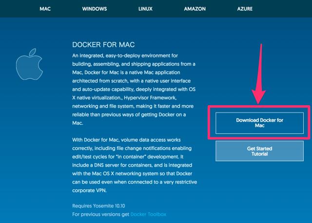 Docker___Docker