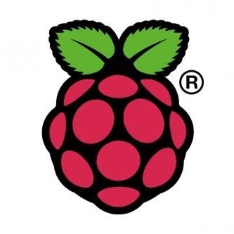 RaspberryPi_logo-500x333_1