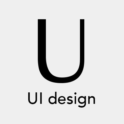 UIdesign-400x400