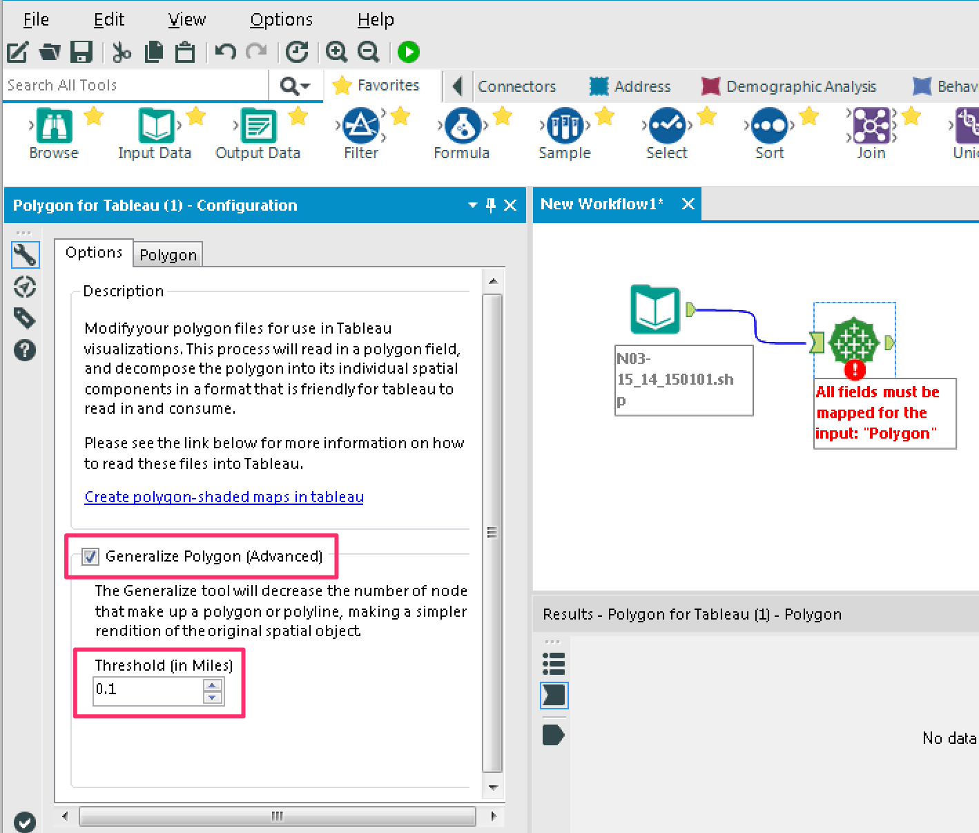 alteryx-workflow-polygon-for-tableau_05