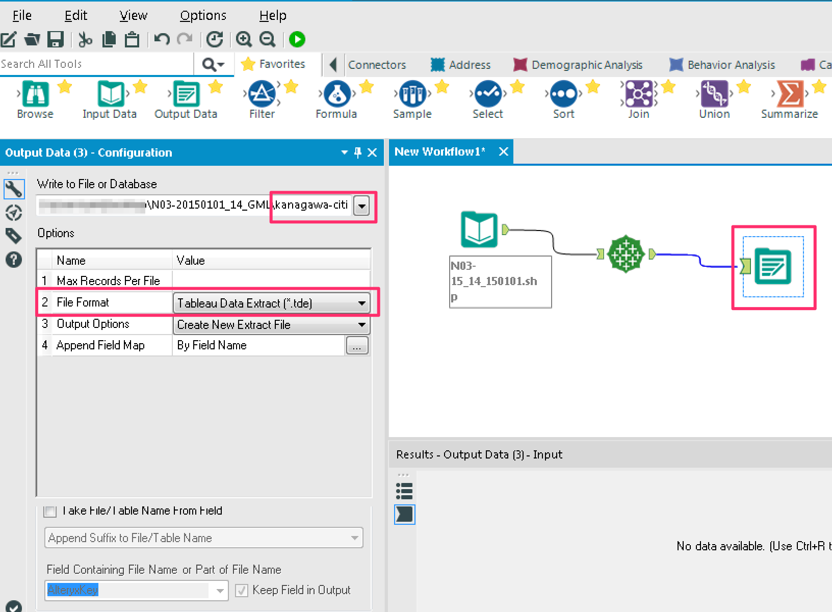 alteryx-workflow-polygon-for-tableau_06
