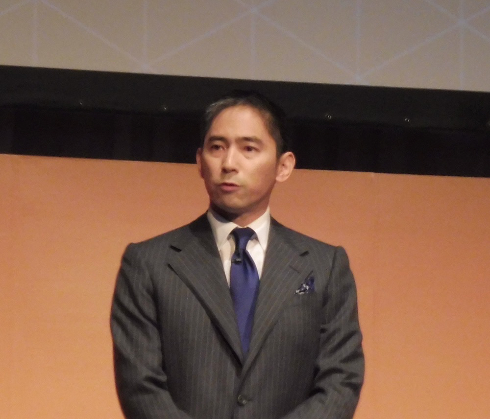 aws-summit-tokyo-2016-keynote_12nagasaki