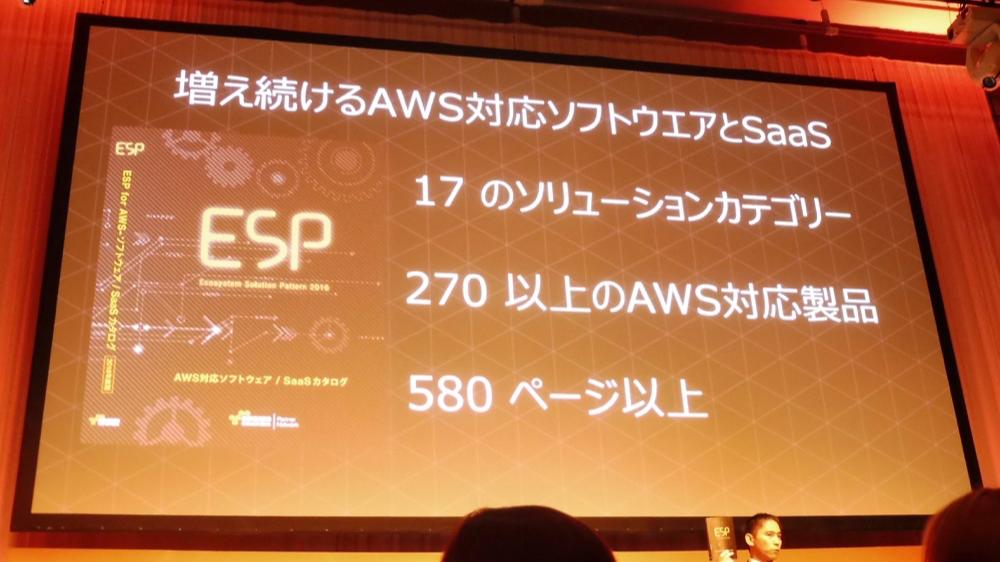aws-summit-tokyo-2016-keynote_20