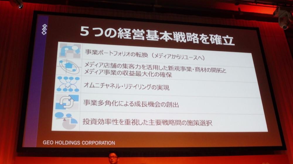 aws-summit-tokyo-2016-keynote_34