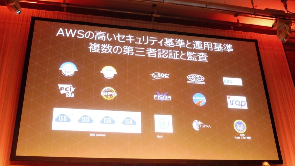 aws-summit-tokyo-2016-keynote_63