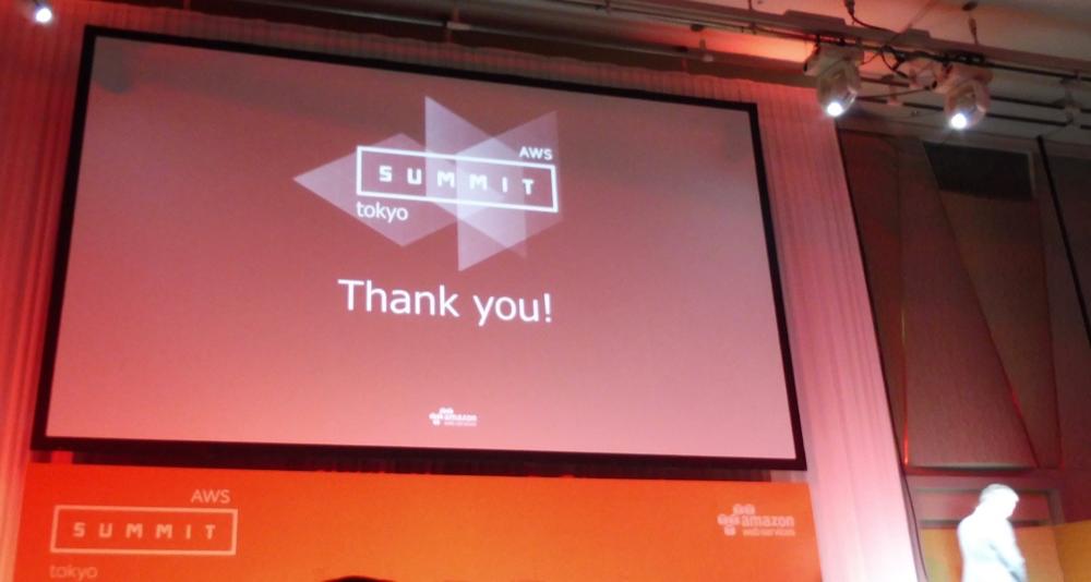 aws-summit-tokyo-2016-keynote_74