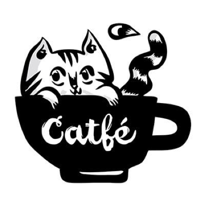 catfe アイキャッチ