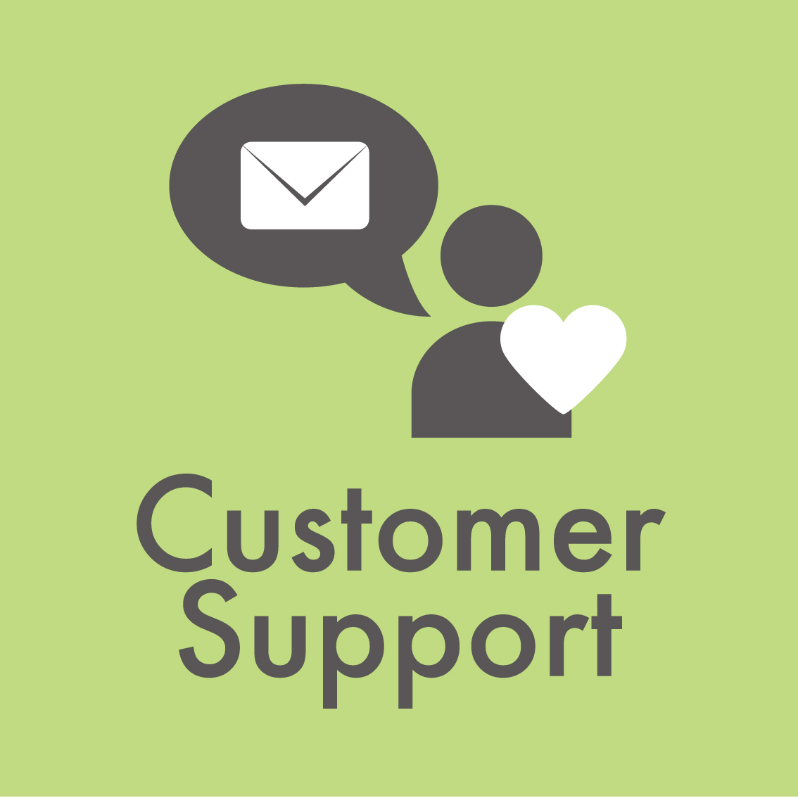 customer-support_fix