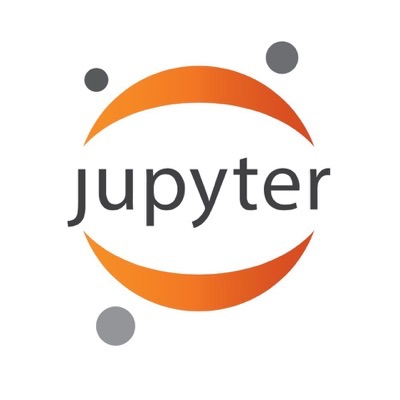jupyter_logo