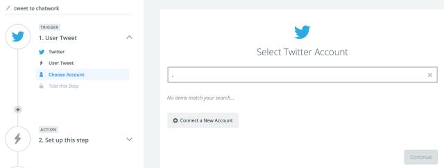 05-trigger-choose-account
