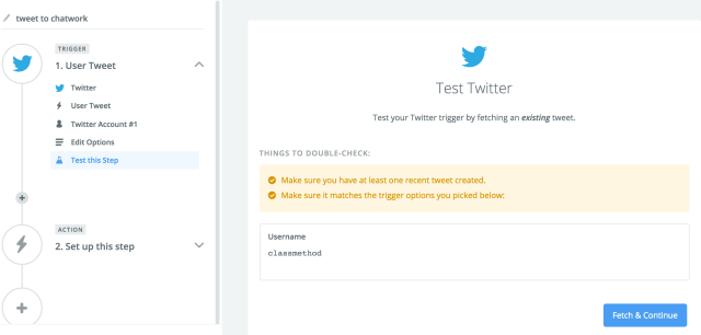 09-trigger-choose-twitter-account