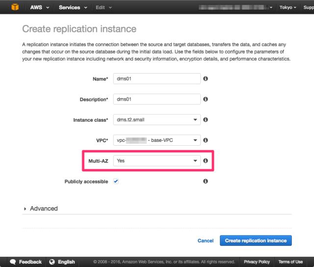 Database_Migration_Service