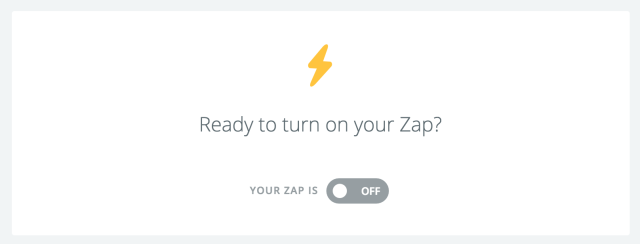 32−activate-zap