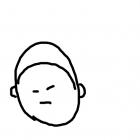 cm-nakayama-koji