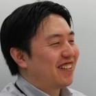 cm-sugiura-atsushi