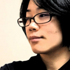 cm-tanaka-yukiko