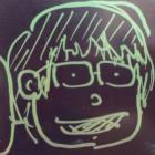 cm-tannai-yuki