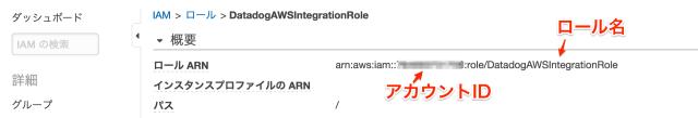 datadog-iam-role-13
