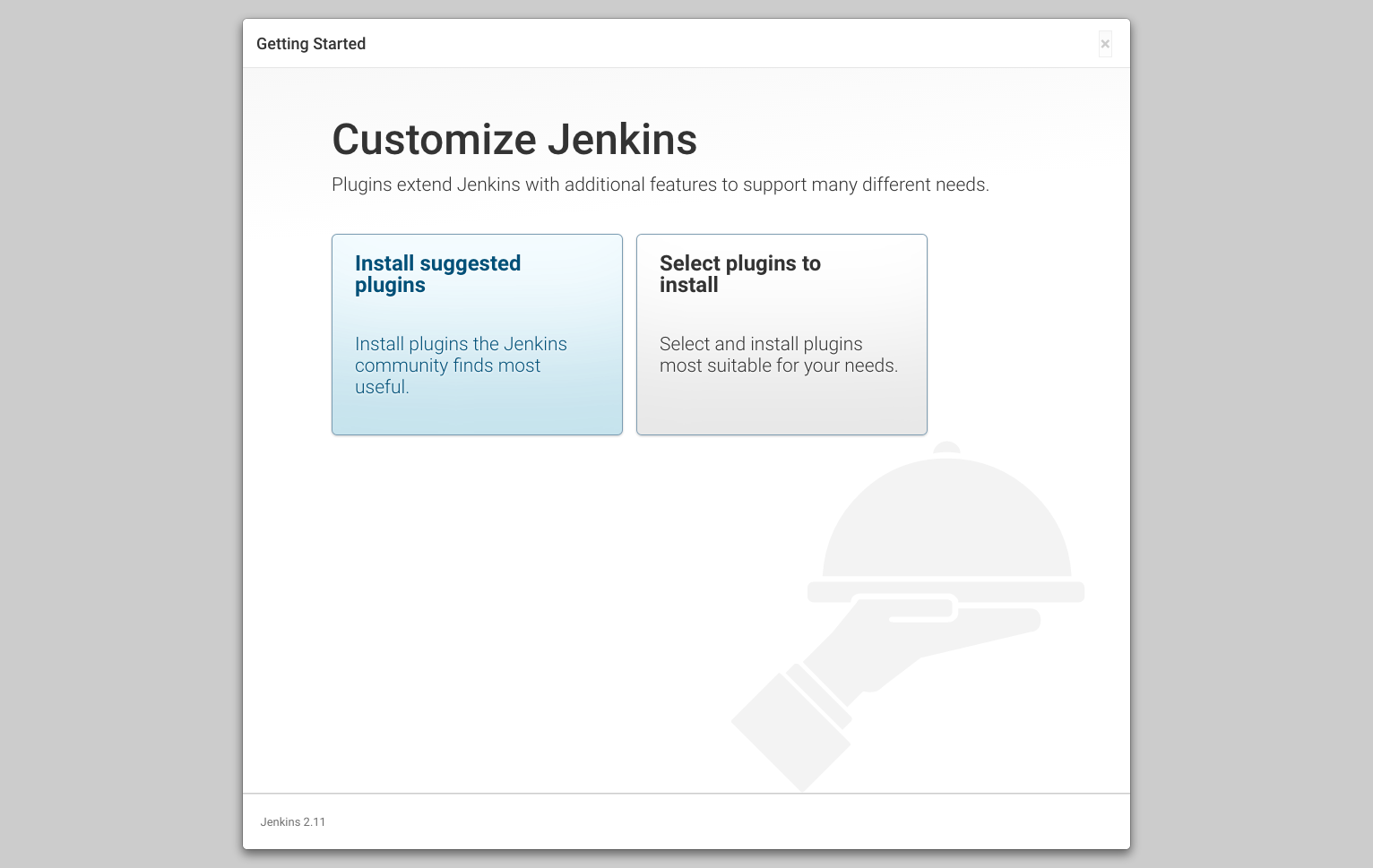 jenkins-on-docker-02