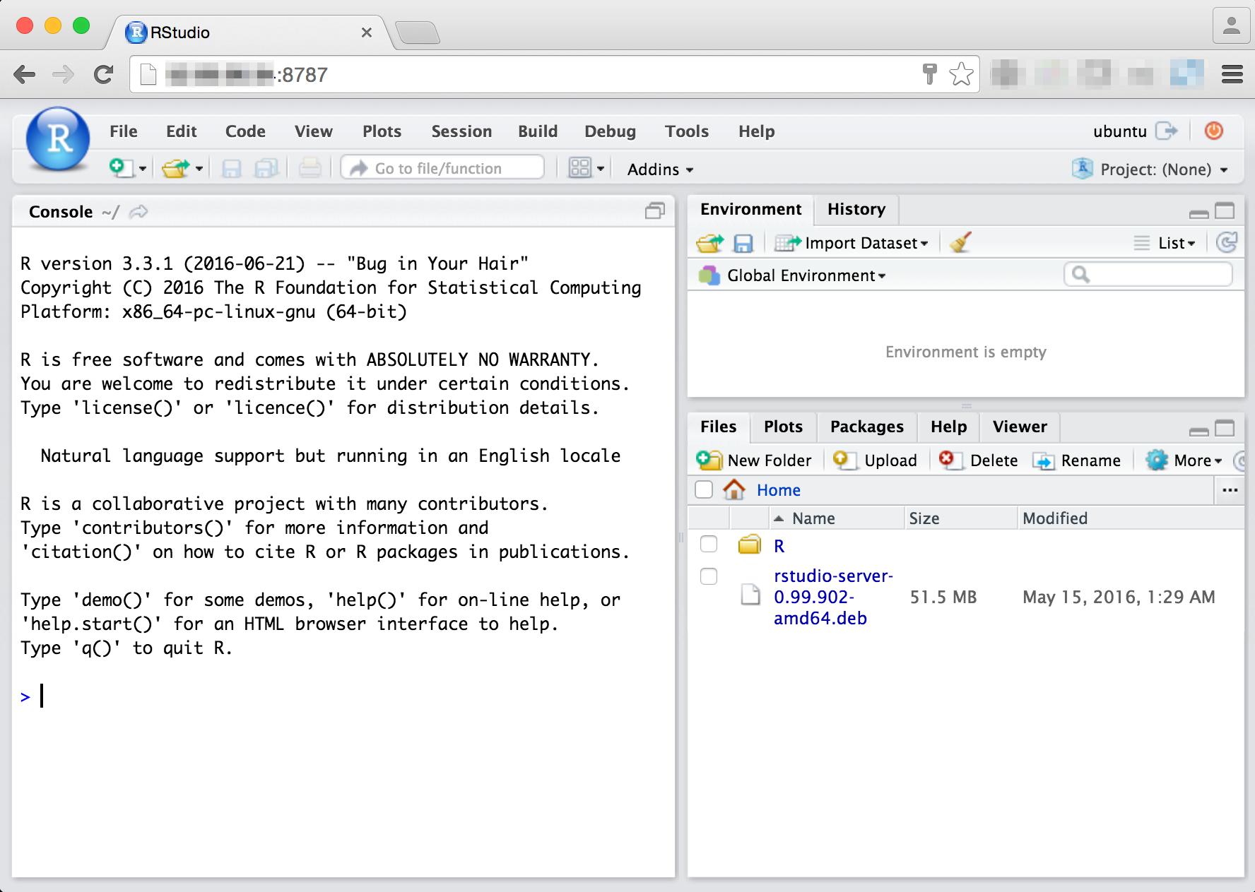 ubuntu1404-RStudio-JupyterHub_03