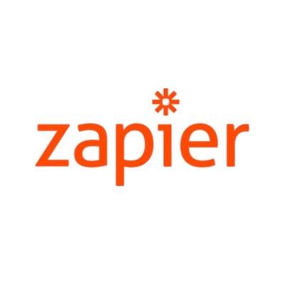 zapier_logo