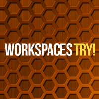 400_workspacetry