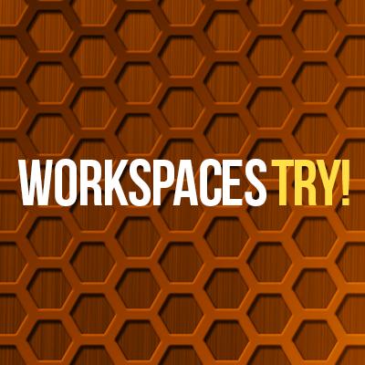 400_workspacetry