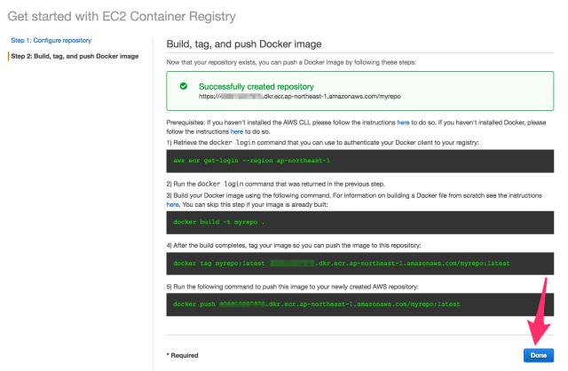 Amazon_EC2_Container_Service 10