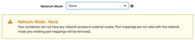 Amazon_EC2_Container_Service 5