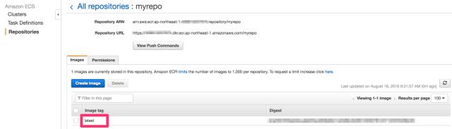 Amazon_EC2_Container_Service 9