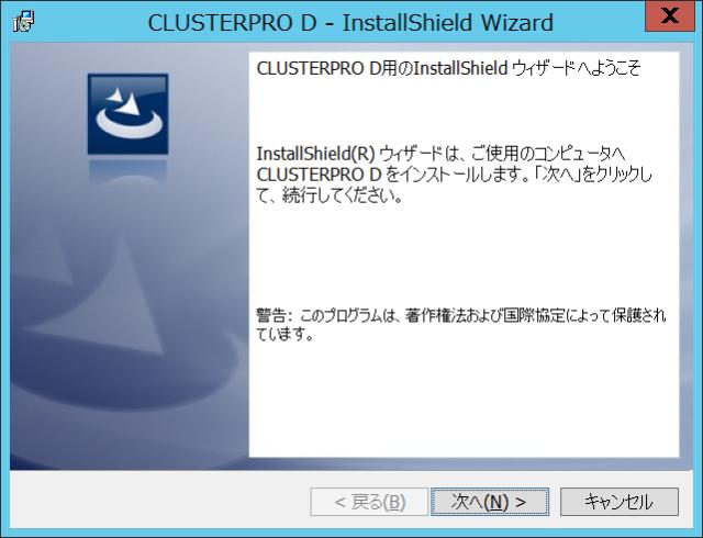 clpd-02