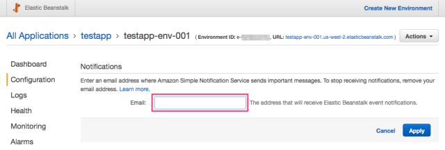 eb-notification-3