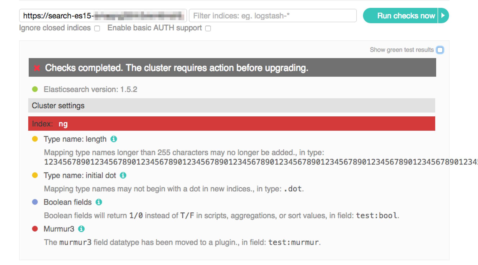 elasticsearch_migration_checker_v0_17-AESpatch 3
