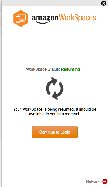 Amazon_WorkSpaces_と_WorkSpaces_Management_Console 2