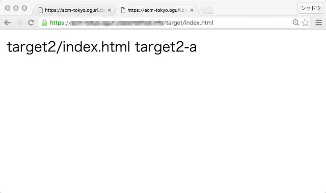 https___acm-tokyo_oguri_classmethod_info_target_index_html