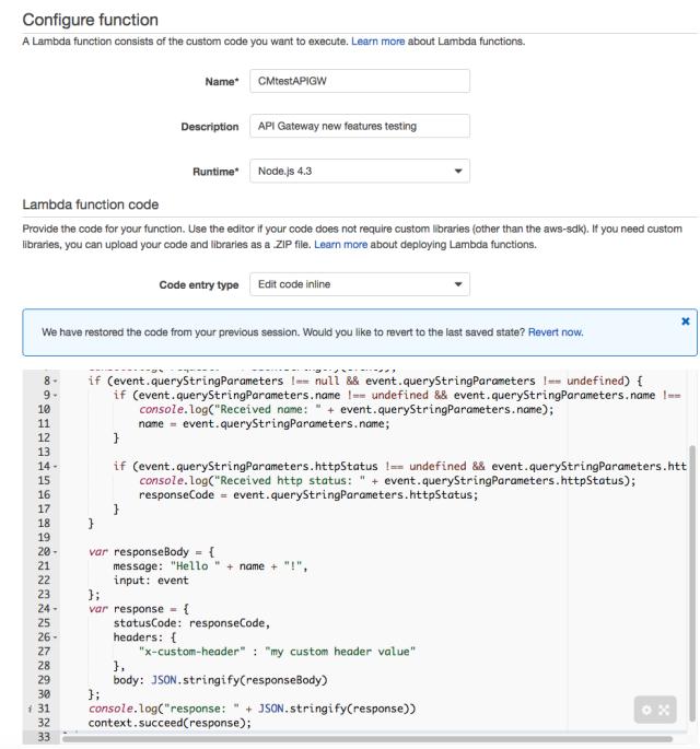 API_GatewayNewFeatures5