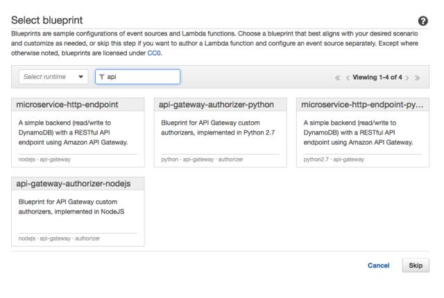 API_GatewayNewFeatures6