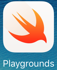 Image result for Swift Playgrounds