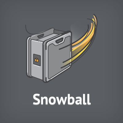eyecatch_snowball