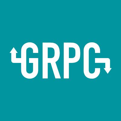 grpc-logo
