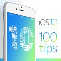 iOS10 特集