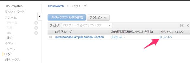 lambda_log3