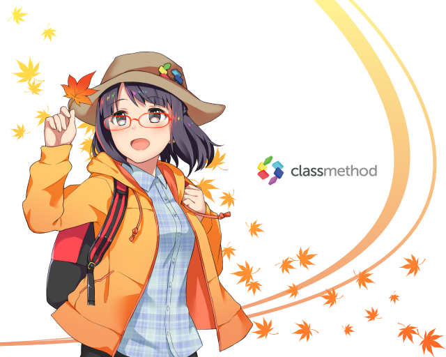mesoko_Nov_1280x1024