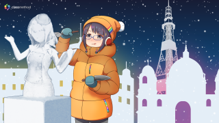 mesoko_feb_1920x1080_03