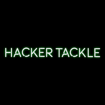 hackertackle